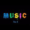 کانال موزيك باند