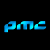 کانال PMC MP4