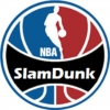 کانال بسکتبال slamdunk
