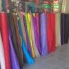 فروشگاه محسن