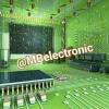کانال الکترونیک