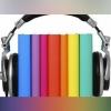 کانال کتاب صوتی نگرش مثبت