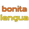 کانال زبان اسپانیایی
