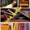 کانال soha leather
