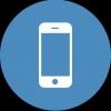 کانال دانلود برنامه های اندروید | app20