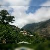 کانال مایستان روستای زیبایی ها