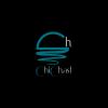 کانال chichast