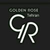 کانال گلدن روز تهران Golden rose Tehran