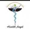 کانال فرشته سلامت