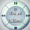 کانال فیلم و سرگرمی