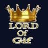 کانال LordOfGif