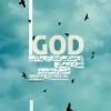 کانال خدا و دیگر هیچ …