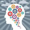 کانال ایده و اجرا | تیم سازی ، سرمایه گذاری