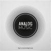 آنالوگ موزیک