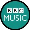 کانال BBCMusic