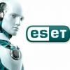 کانال فروشگاه لایسنس اورجینال ESET