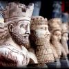 کانال تاریخ ایران و جهان
