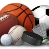 کانال گزیده ی اخبار ورزشی ایران و جهان