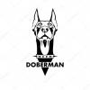 کانال دوستداران حیوانات