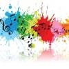 کانال دهکده موزیک و فیلم