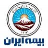 کانال بیمه ایران نمایندگی شکرالهی