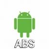 کانال androidabs