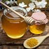 کانال عسل طبیعی صد شکوفه تالش