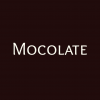 کانال Mocolate