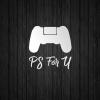 کانال پی اس فور یو (PS4U)