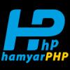 کانال همیار پی اچ پی | خدمات توسعه وب