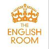 کانال ENGLISH ROOM