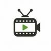 کانال ساخت انیمیشن تبلیغاتی