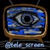 کانال عالی تلگرام تلسکرین