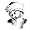 کانال سنایی غزنوی
