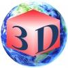 کانال پرینتر سه بعدی Jahan3d