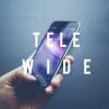 کانال TeleWide