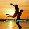 کانال nabze_ehsas
