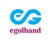 کانال نوابغ تجارت الکترونیک