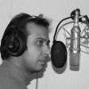 کانال رادیوی اینترنتی هواداران محسن چاوشی