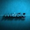 کانال دانلود موزیک خارجی