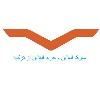 کانال خرید از وب سایت های ترکیه