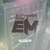 کانال موسیقی الکترونیک