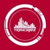 کانال انجمن موسیقی الکترونیک
