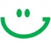 کانال خردمندان لبخند موفقیت