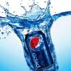 کانال Pepsi Cola