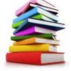 کانال کتاب شناسی