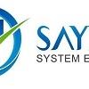 کانال شرکت مهندسی ساینا سیستم
