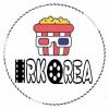 کانال سایت فیلم سریال کره ای