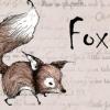 کانال fox english