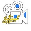 کانال کینگ مووی مرجع دانلود فیلم و سریال با لینک مستقیم تلگرام